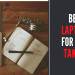 Best Laptops For Note Taking – Reviews and Buyers Guide