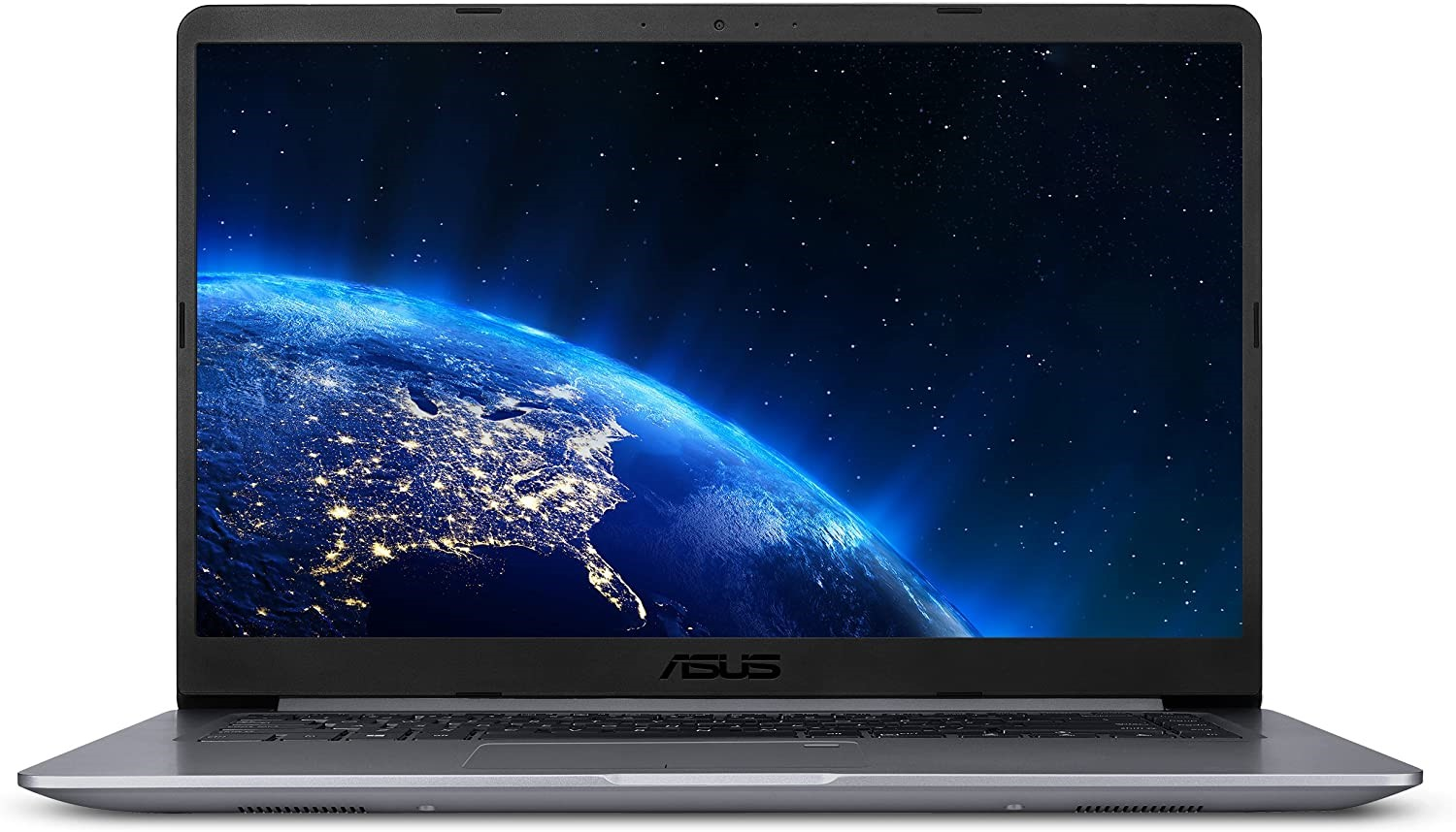 ASUS VivoBook Thin Laptop