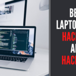 Best Laptops for Hacking and Hackers – Review 2020