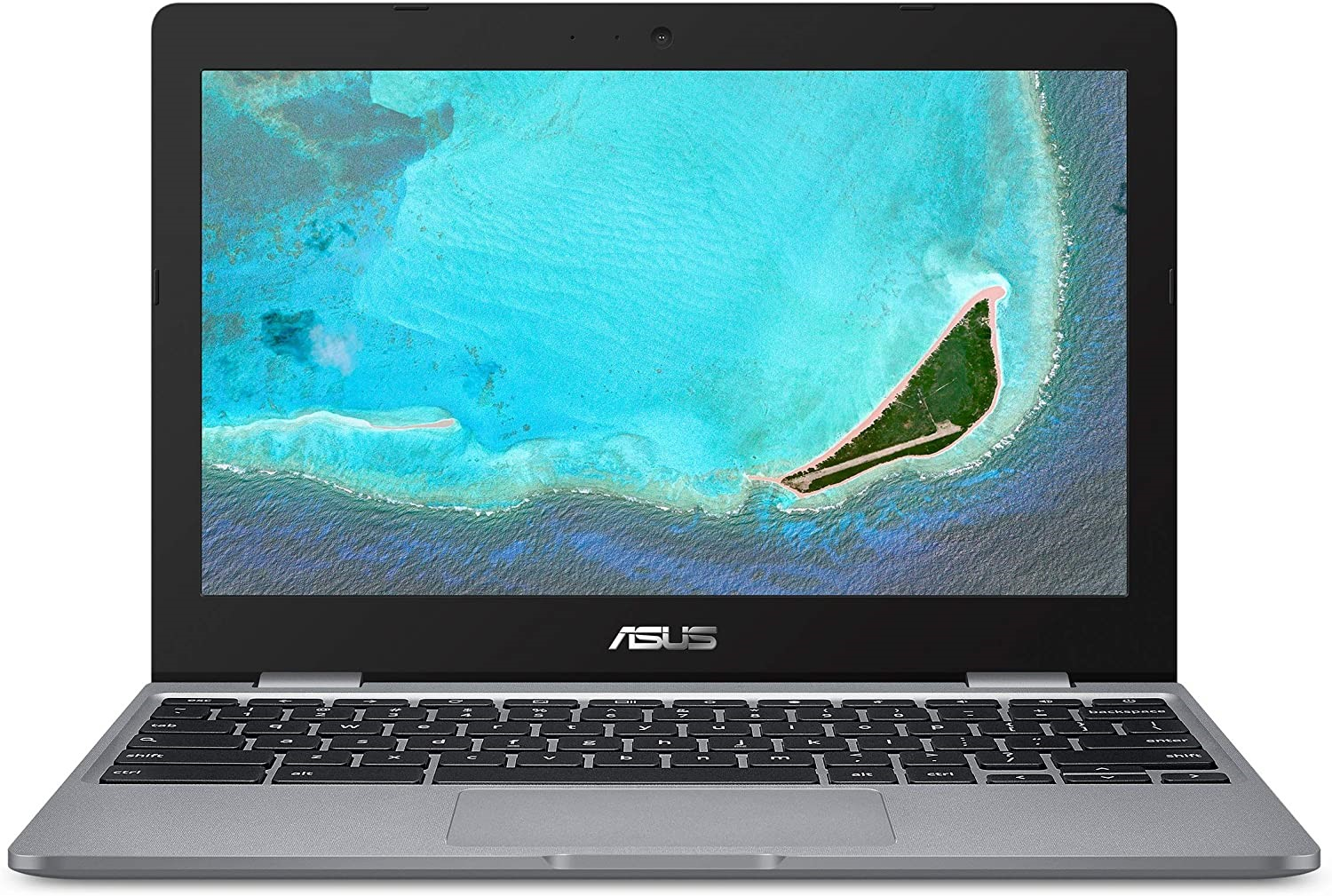 ASUS Chromebook C223 Laptop