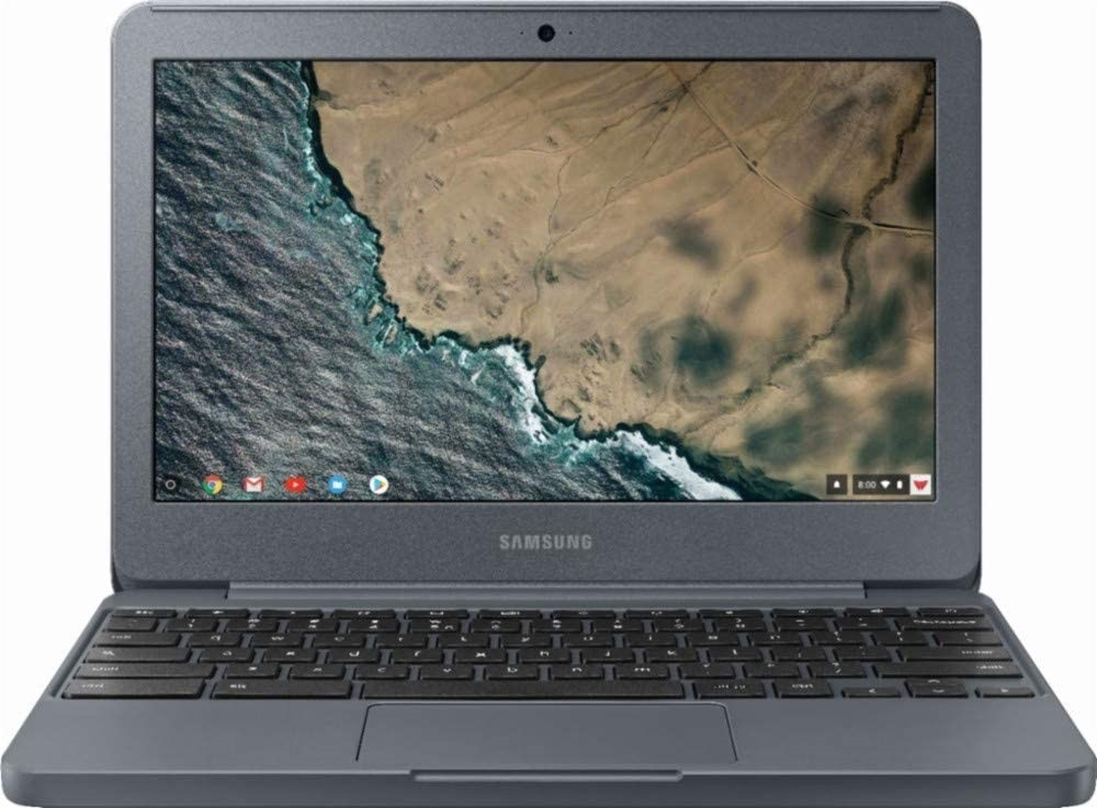 Newest Samsung Chromebook 3