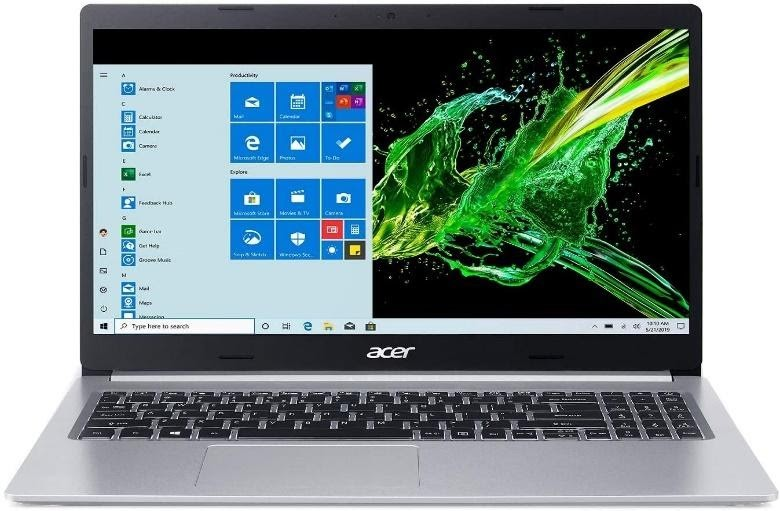 Acer Aspire 5 A515-55G-57H8 Laptop