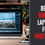 8 Best Budget Laptops For Photoshop in 2021 - Reviews & Buying Guide